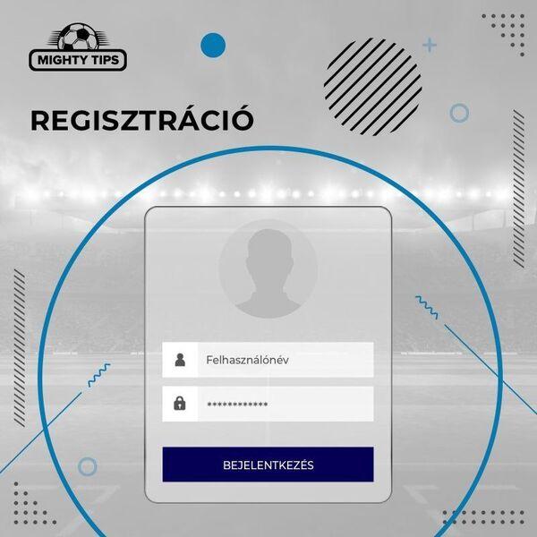 Skrill regisztrációs ablak