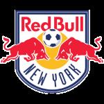 New York RB